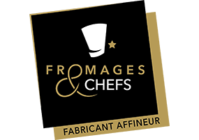 Fromages et Chefs