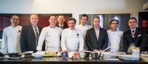 Rencontre_culinaire_fromagesetchefs